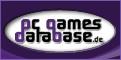 PC Games Database - Wir wissen wie's bewertet wurde!