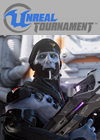 Unreal Tournament 2016