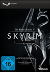 The Elder Scrolls V Skyrim HD